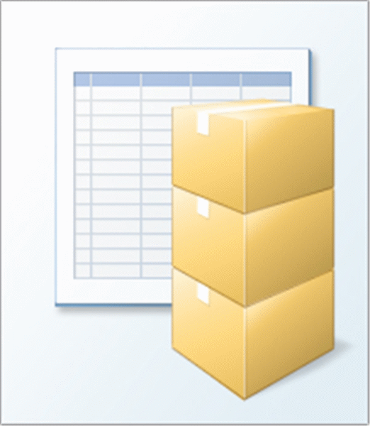 inventory management template access 2007 - inventory for microsoft business access