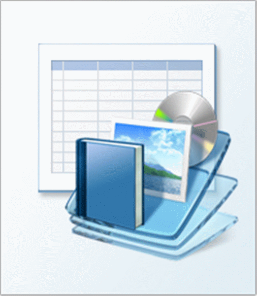 ideas of ms word 2007 create a template from a blank document on how
