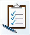 Desktop Task Management
