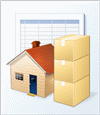 Create Manage Home Inventory To Retain Essential Data