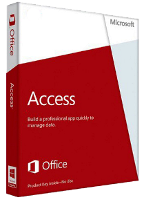 Buy Purchase Download Microsoft Office Access Software